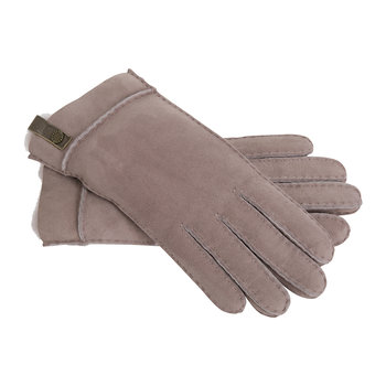 Women's Tenny Gloves - Dusk