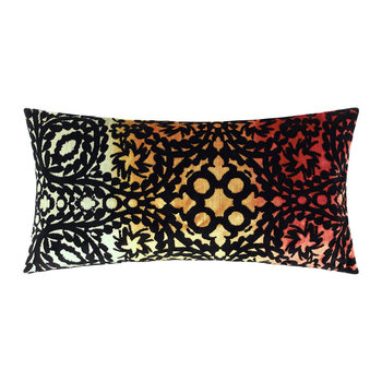 Paseo Sunset Cushion - Arlequin - 60x30cm
