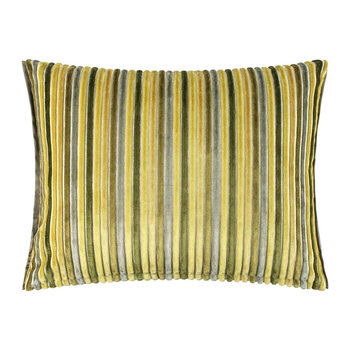 Marshall Cushion - 40x30cm - Alchemilla