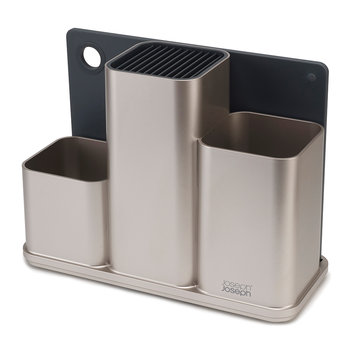 CounterStore Worktop Organizer