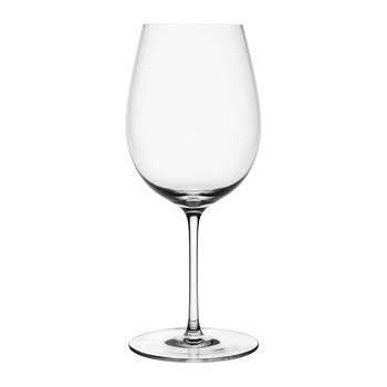 Starr White Wine Glass
