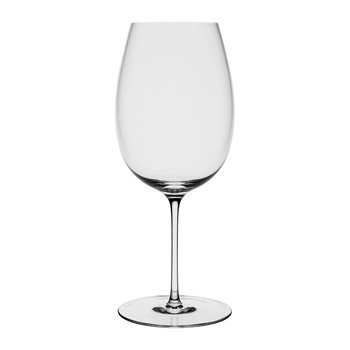 Starr Bordeaux Wine Glass