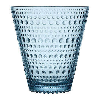 Kastehelmi Tumbler - Set of 2 - Light Blue