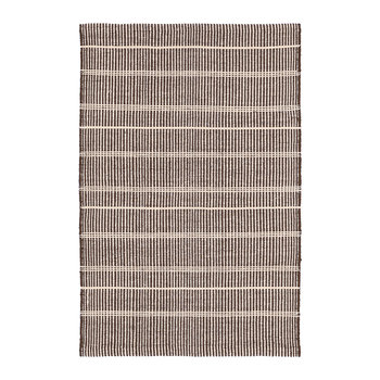 Samson Indoor/Outdoor Rug - 152x244cm - Oak