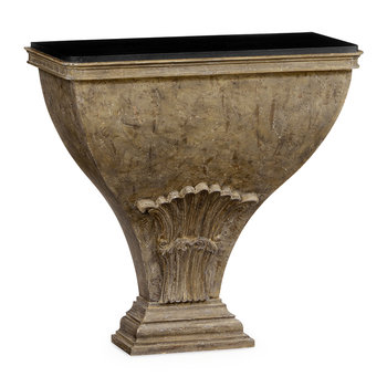 Luccata Console Table