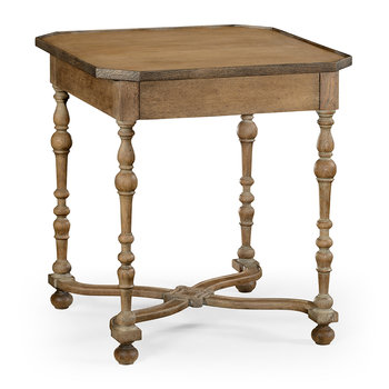 Ruthin Side Table