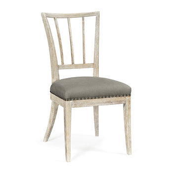 Lucillo Side Chair