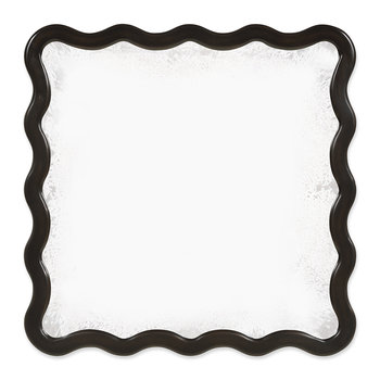 Keste Mirror - Bronze - Square