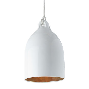 Wieki Somers Bufferlamp - Gold