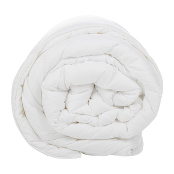 Anti-Allergy Duvet - 13.5 Tog