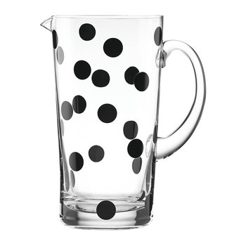 Deco Dots Pitcher
