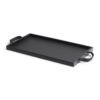 Norr Tray - Black