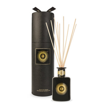 Christmas Burlington Reed Diffuser - 250ml