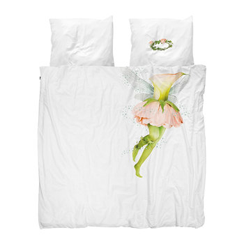 Fairy Duvet Set