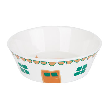 House Bowl - Small