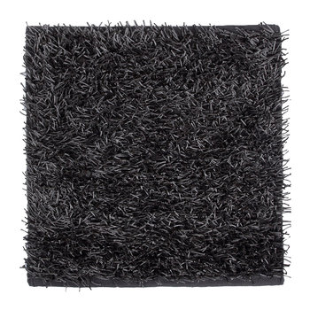 Kemen Bath Mat - Dark Gray - 60x60cm