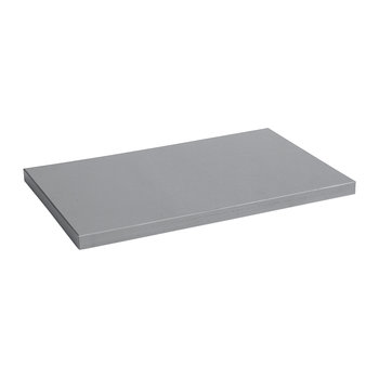Rectangular Chopping Board - Extra Large - Grey