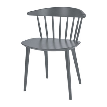 J104 Chair - Stone Grey