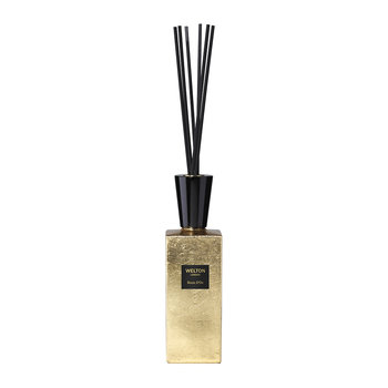 Soleil d'Or Reed Diffuser - Special Edition - 1L