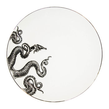 Perfect Plates - Tangled Tentacles