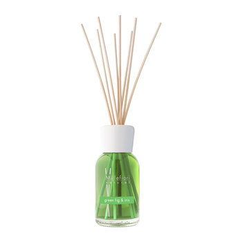 Reed Diffuser - Green Fig & Iris
