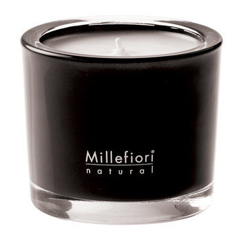 Scented Candle in a Jar - Nero - 180g