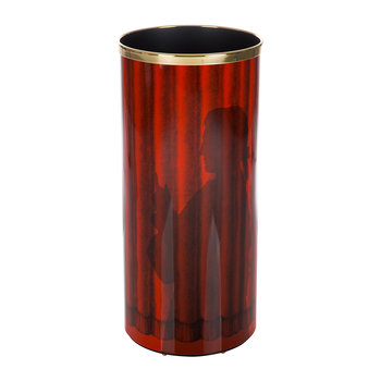 Don Giovanni Umbrella Stand