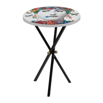 Fior Di Lina Tripod Table