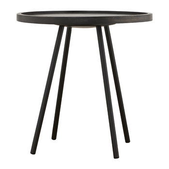 Table Juco - Table basse