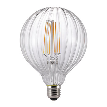 Avra E27 LED Bulb - Stribe Filament