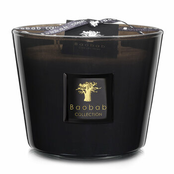 Les Prestigieuses Scented Candle - Chinese Ink