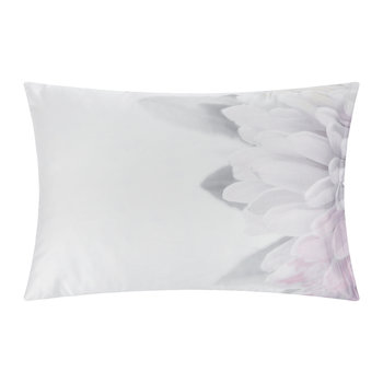 Adahli Floral Pillowcase - Set of 2