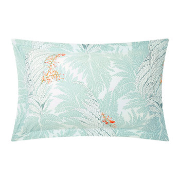 Sources Pillowcase - 50x75cm