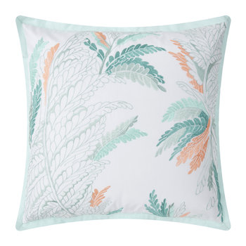 Sources Cushion Cover - 45x45cm