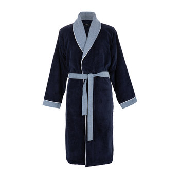 Lord Bathrobe - Navy