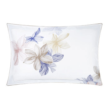 Windroses Pillowcase - 50x75cm