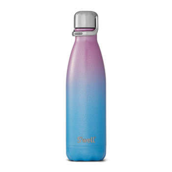 The Sports Bottle - Artemis
