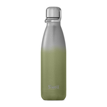 The Sports Bottle - Apollo