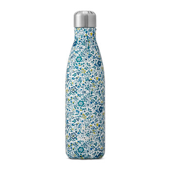Liberty Floral Bottle - 0.5L - Katie and Millie