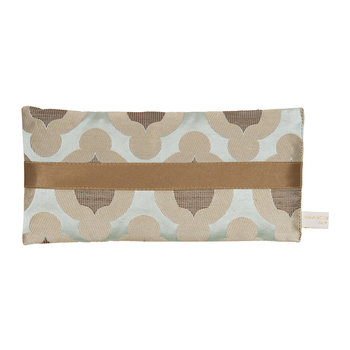 Lavender Eye Pillow - British Jade