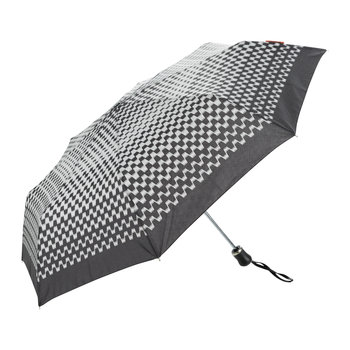Matilde Automatic Umbrella - Mini