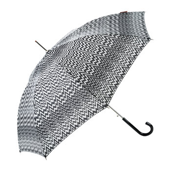 Diana Automatic Umbrella - Long