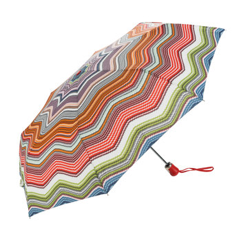 Aggie Automatic Umbrella - Mini