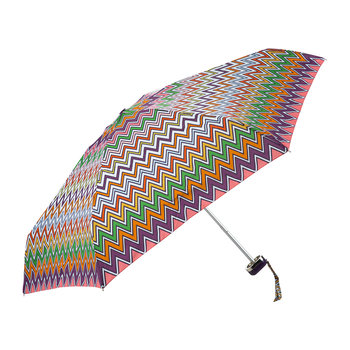 Sofia Umbrella - Super Mini
