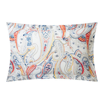 Rue Vaneau Travis Pillowcase - 50x75cm