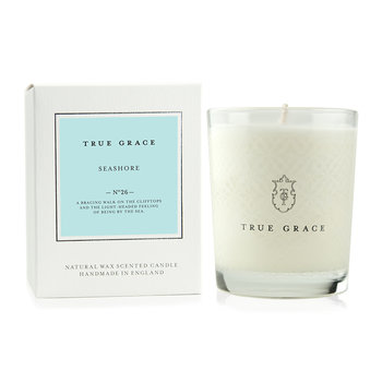 Village Classic Candle - Seashore - 190g