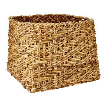 Banana Storage Basket - Square