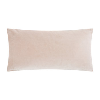 Jaipur Pillow - 30x50cm - Dusty Pink