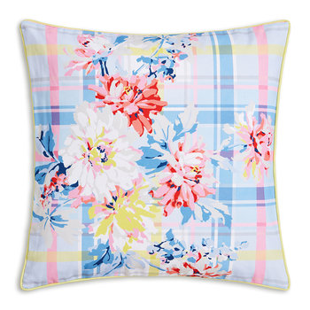 Whitstable Floral Cushion - 40x40cm