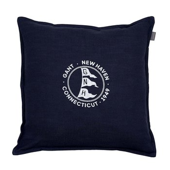 GNH Cushion - 50x50cm - Yankee Blue